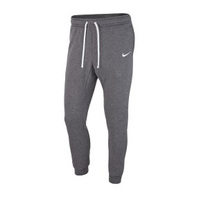 nike-team-club-19-fleece-jogginghose-kids-f071-fussball-teamsport-textil-hosen-aj1549.png