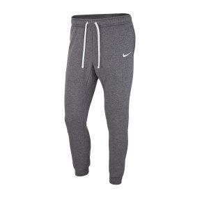 nike-team-club-19-fleece-jogginghose-kids-f071-fussball-teamsport-textil-hosen-aj1549.png