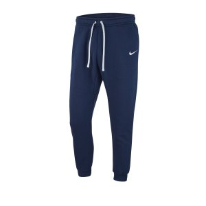 nike-team-club19-fleece-jogginghose-kids-blau-f451-fussball-teamsport-textil-hosen-aj1549.jpg