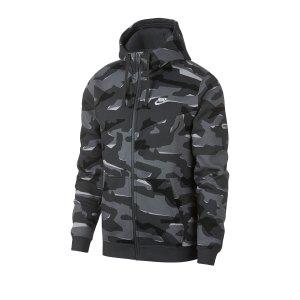 nike-kapuzenjacke-grau-f065-aj2105-lifestyle-textilien-jacken.jpg