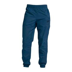 nike-swoosh-woven-pant-hose-lang-blau-f474-lifestyle-textilien-hosen-lang-aj2300.png