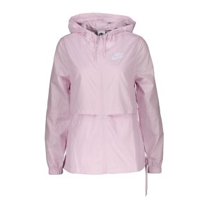 nike-woven-jacke-damen-pink-f695-aj2982-lifestyle_front.png