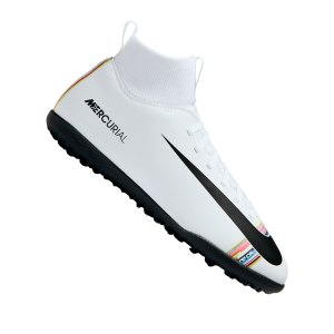 nike-mercurial-superflyx-vi-club-cr7-tf-kids-f109-fussball-schuhe-kinder-turf-aj3088.jpg