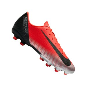 nike-jr-mercurial-vapor-12-academy-cr7-mg-kids-f600-aj3089-fussball-schuhe-kinder-nocken.png