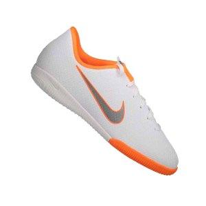 nike-mercurial-vaporx-xii-academy-ic-gs-kids-f107-fussballschuhe-halle-hard-ground-indoor-soccer-aj3101.jpg