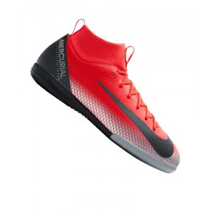 nike-jr-mercurial-superfly-vi-academy-cr7-ic-f600-aj3110-fussball-schuhe-kinder-halle.png