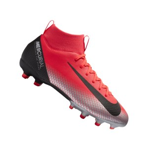 nike-jr-mercurial-superfly-vi-academy-cr7-mg-f600-aj3111-fussball-schuhe-kinder-nocken.png