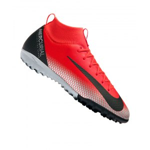 nike-jr-mercurial-superfly-vi-academy-cr7-tf-f600-aj3112-fussball-schuhe-kinder-turf.jpg
