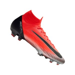 nike-mercurial-superfly-vi-360-elite-cr7-fg-f600-aj3547-fussball-schuhe-nocken.png