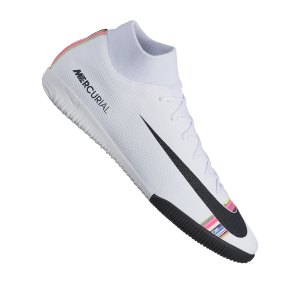 nike-mercurial-superflyx-vi-academy-cr7-ic-f109-fussball-schuhe-halle-aj3567.png