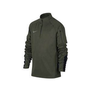 nike-shield-squad-drill-zip-sweatshirt-kids-f325-aj3676-fussball-textilien-sweatshirts.png