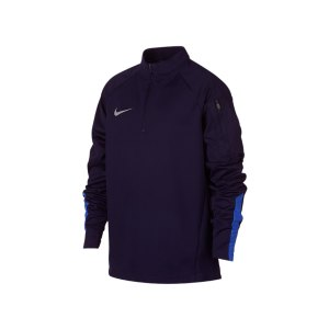 nike-shield-squad-drill-zip-sweatshirt-kids-f416-aj3676-fussball-textilien-sweatshirts.png