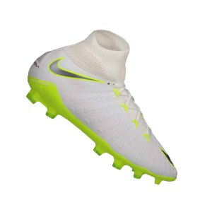 nike-hypervenom-phantom-iii-elite-df-fg-kids-f107-fussballschuhe-nocken-naturrasen-firm-ground-aj3791.png