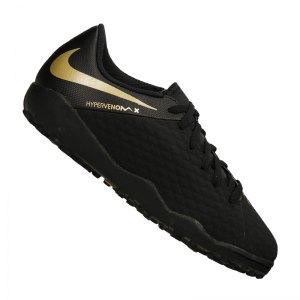 nike-jr-hypervenom-iii-academy-tf-kids-f090-cleets-fussballschuh-shoe-kickschuh-aj3797.jpg