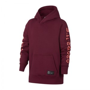 nike-fc-barcelona-kapuzensweatshirt-kids-f669-aj4089-replicas-sweatshirts-international.jpg