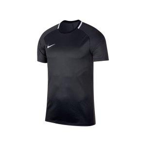 nike-dry-academy-t-shirt-gx-schwarz-f060-fussballkleidung-trainingsoutfit-sportausruestung-aj4220.jpg