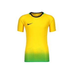 nike-dry-academy-t-shirt-gx-kids-gelb-f728-kurzarm-sportbekleidung-trainingsshirt-kinder-aj4225.jpg