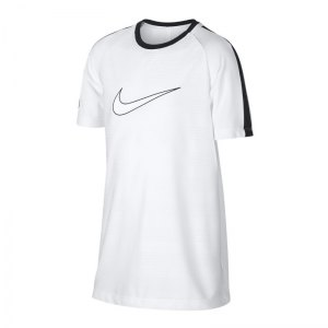 nike-dry-academy-t-shirt-gx2-kids-weiss-f100-kurzarm-sportbekleidung-trainingsshirt-kinder-aj4226.jpg