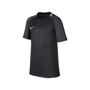 nike-dry-academy-t-shirt-gx2-kids-grau-f060-fussball-textilien-t-shirts-textilien-aj4230.jpg