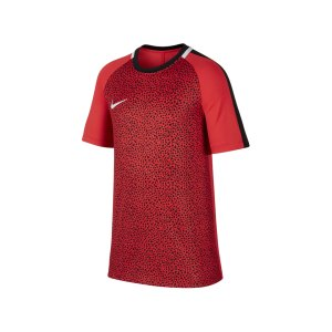 nike-dry-academy-t-shirt-gx2-kids-rot-f696-fussball-textilien-t-shirts-textilien-aj4230.jpg
