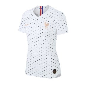 nike-frankreich-auth-trikot-away-damen-2019-f100-replicas-trikots-nationalteams-aj4327.jpg