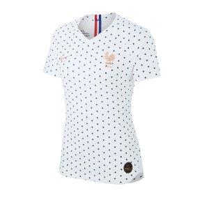 nike-frankreich-auth-trikot-away-damen-2019-f100-replicas-trikots-nationalteams-aj4327.jpg