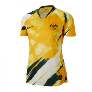 nike-australien-trikot-home-damen-2019-gruen-f397-replicas-trikots-nationalteams-aj4388.jpg