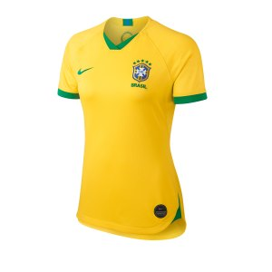 nike-brasilien-trikot-home-damen-2019-gelb-f749-replicas-trikots-nationalteams-aj4390.png