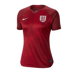 nike-england-trikot-away-damen-2019-rot-f677-replicas-trikots-nationalteams-aj4391.jpg