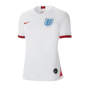 nike-england-trikot-home-damen-2019-weiss-f100-replicas-trikots-nationalteams-aj4392.jpg
