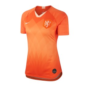 nike-niederlande-trikot-home-damen-2019-f819-replicas-trikots-nationalteams-aj4395.png