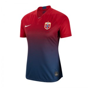nike-norwegen-trikot-home-damen-2019-rot-f687-replicas-trikots-nationalteams-aj4396.jpg