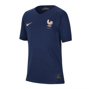 nike-frankreich-trikot-home-kids-2019-blau-f410-replicas-trikots-nationalteams-aj4444.jpg