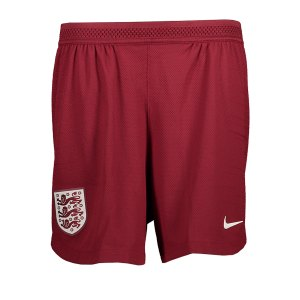 nike-england-auth-short-away-damen-wm-2019-f677-replicas-shorts-nationalteams-aj4518.jpg