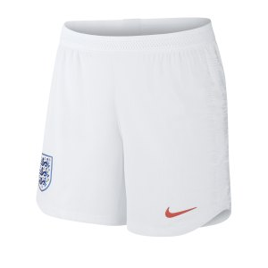 nike-england-auth-short-home-damen-wm-2019-f100-replicas-shorts-nationalteams-aj4519.png