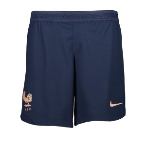 nike-frankreich-auth-short-away-damen-wm-2019-f410-replicas-shorts-nationalteams-aj4520.jpg