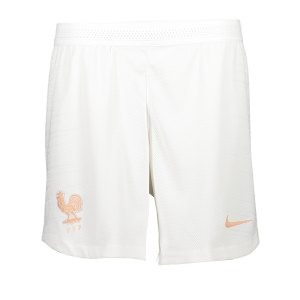 nike-frankreich-auth-short-home-damen-wm-2019-f100-replicas-shorts-nationalteams-aj4521.jpg
