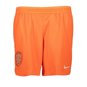 nike-niederlande-auth-short-home-damen-wm19-f819-replicas-shorts-nationalteams-aj4522.png
