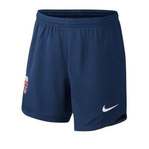 nike-norwegen-auth-short-home-damen-wm-2019-f414-replicas-shorts-nationalteams-aj4565.jpg