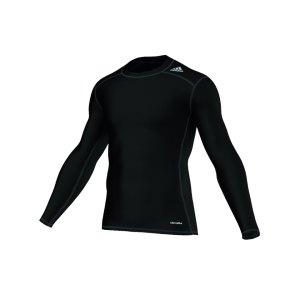 adidas-tech-fit-base-longsleeve-shirt-unterziehhemd-men-maenner-herren-schwarz-aj5016.jpg