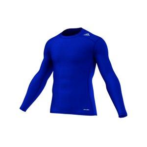 adidas-tech-fit-base-longsleeve-shirt-unterziehhemd-men-maenner-herren-dunkelblau-aj5018.jpg
