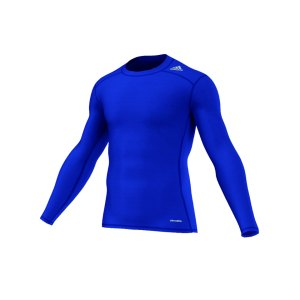 adidas-tech-fit-base-longsleeve-shirt-unterziehhemd-men-maenner-herren-blau-aj5019.jpg