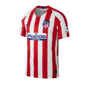 nike-atletico-madrid-auth-trikot-home-19-20-f612-replicas-trikots-international-aj5253.jpg