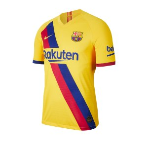 nike-fc-barcelona-auth-trikot-away-19-20-f728-replicas-trikots-international-aj5256.jpg