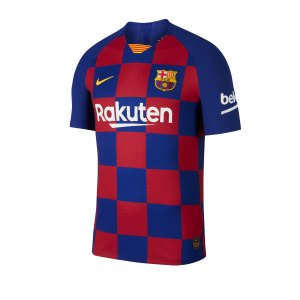 nike-fc-barcelona-auth-trikot-home-2019-2020-f456-replicas-trikots-international-aj5257.jpg