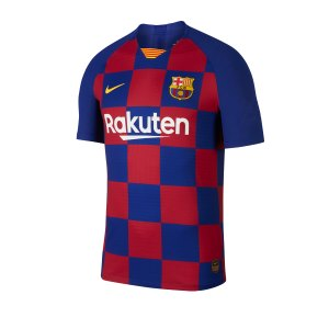 nike-fc-barcelona-authentic-trikot-home-2019-2020-replicas-trikots-international-aj5257.jpg