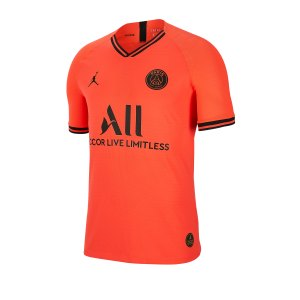 nike-paris-st-germain-auth-trikot-away-19-20-f613-replicas-trikots-international-aj5264.png