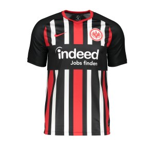 nike-eintracht-frankfurt-training-t-shirt-f011-replicas-t-shirts-national-aj5307.jpg