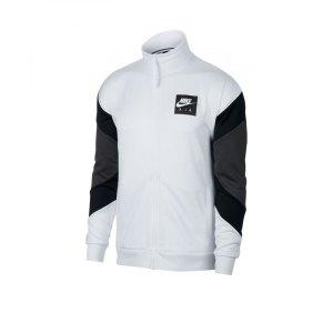 nike-air-jacket-jacke-weiss-f100-lifestyle-textilien-jacken-textilien-aj5321.jpg