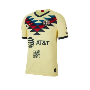 nike-club-america-trikot-home-19-20-f707-replicas-trikots-international-aj5527.jpg